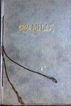 Reveille - 1921