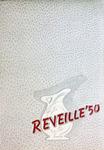 Reveille - 1950