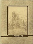 Reveille - 1978 by Fort Hays State University